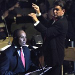"Governor Patrick narrates ""Twas the Night Before Christmas"""