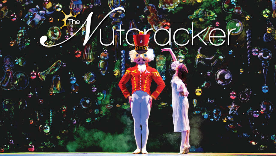BostonBallet_The-Nutcracker