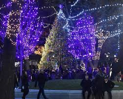 holiday-lights-boston-common